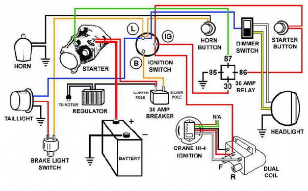 wiring diagram car for Android - APK Download on car distributor wiring diagram, car radio wiring diagram, lutron 4-way switch diagram, car light switch, car generator wiring diagram, dimmer switch installation diagram, car flasher wiring diagram, car headlight wiring diagram, car antenna wiring diagram, car cigarette lighter wiring diagram, car voltage regulator wiring diagram, car battery wiring diagram, car relay wiring diagram, car fuel gauge wiring diagram, car speedometer wiring diagram, led light bar wiring diagram, headlight dimmer switch diagram, car starter wiring diagram, car horn wiring diagram, car toggle switch wiring diagram,