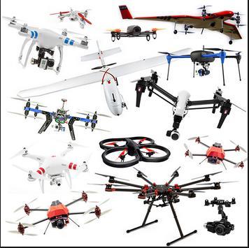 wiring diagram drone racing simulator quadcopter screenshot 9