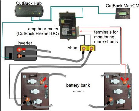 hour meter wiring diagram wiring diagram work hours counter for android apk download hour meter wiring diagram wiring diagram work hours counter for