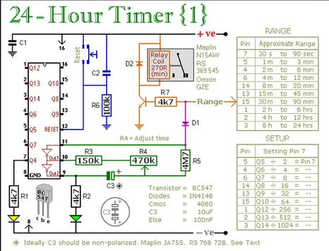 wiring diagram work hours counter for android apk download
