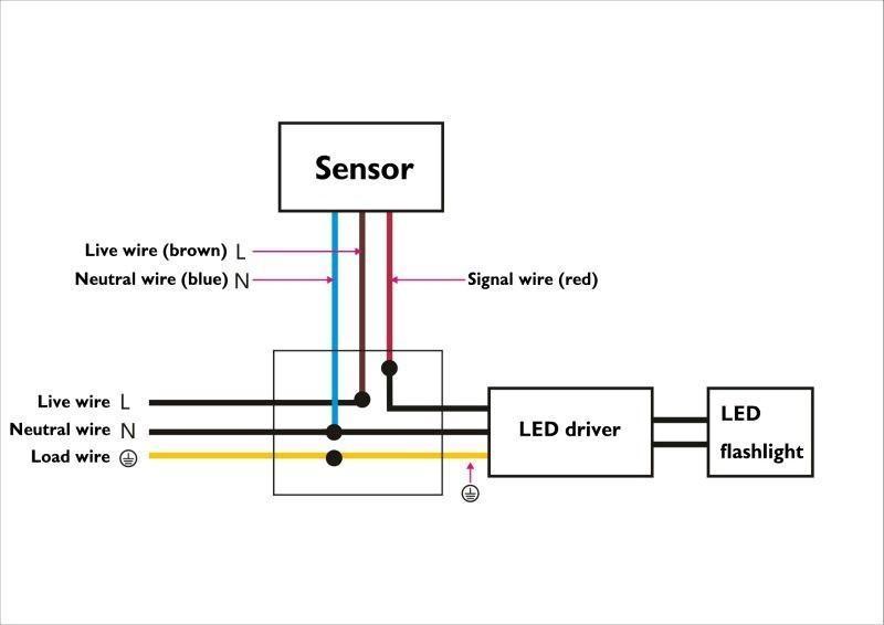 flashlight wiring diagram wiring diagram throughout agnitum me for android apk download  wiring diagram throughout agnitum me