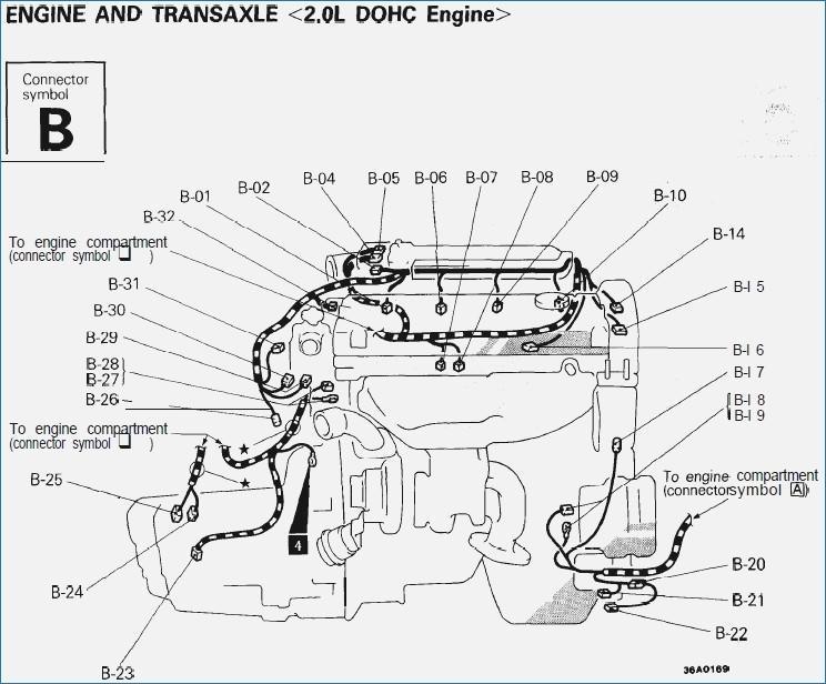 wiring diagram engine regulator full for android - apk download  apkpure.com