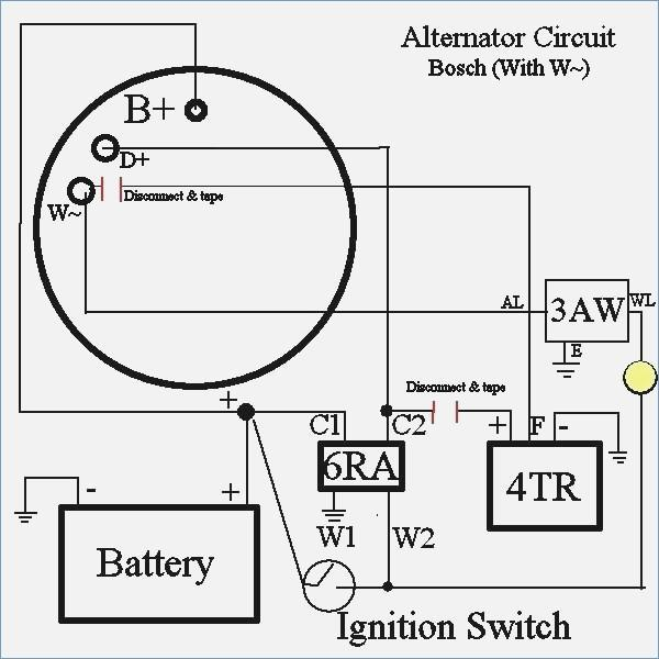 Wiring Diagram Engine Regulator full for Android - APK ...