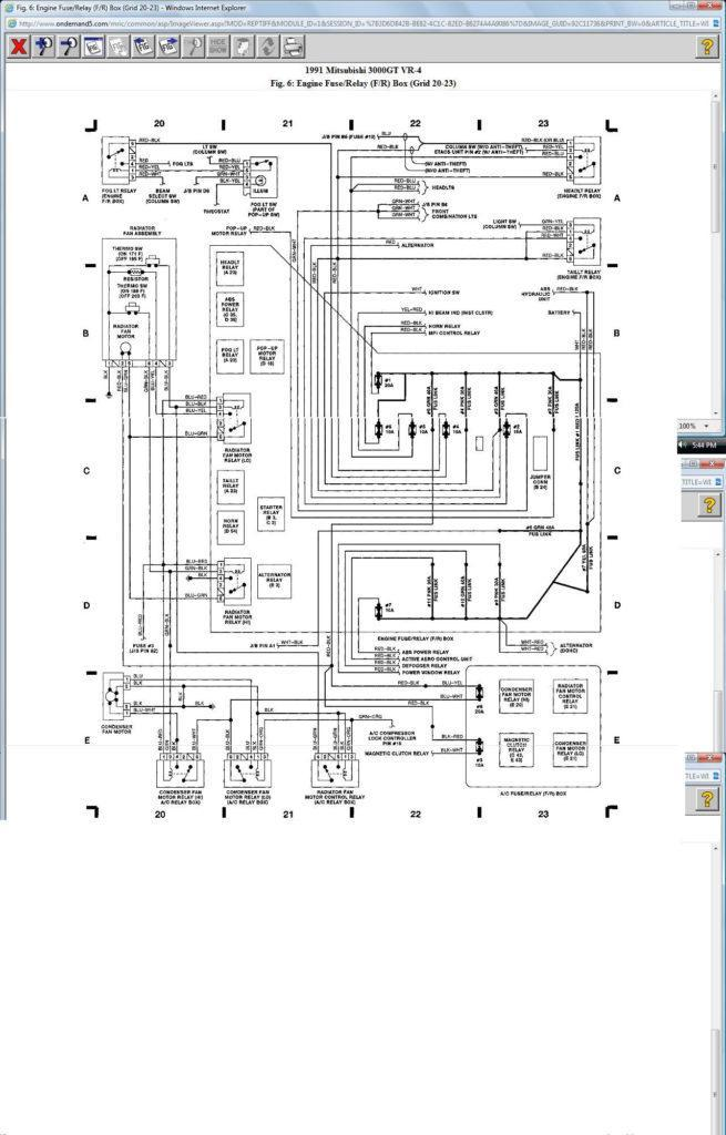 Wiring Diagram Engine Regulator Full For Android Apk Download