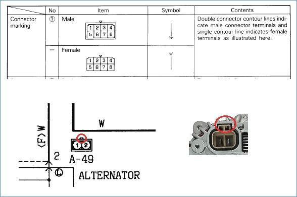 [SCHEMATICS_48YU]  Wiring Diagram Engine Regulator full for Android - APK Download | Alternator Wiring Diagram Symbol |  | APKPure.com