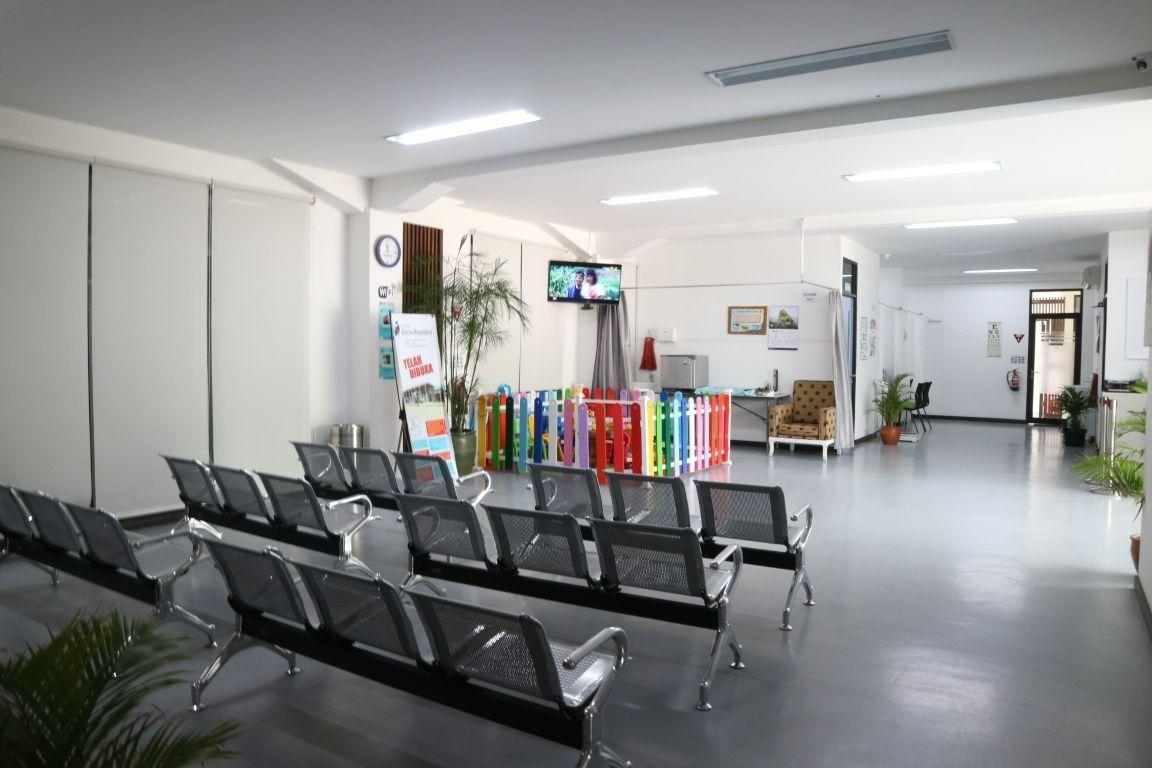Design Of Clinic Waiting Room For Android Apk Download