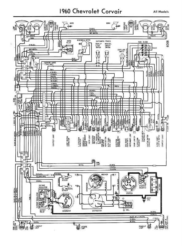 peugeot 407 wiring diagram full for android apk download. Black Bedroom Furniture Sets. Home Design Ideas