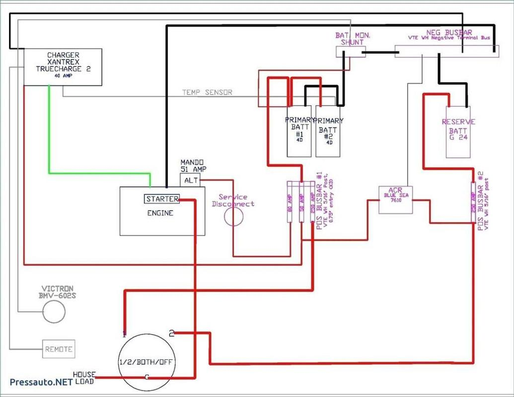 simple house wiring diagram examples for Android - APK