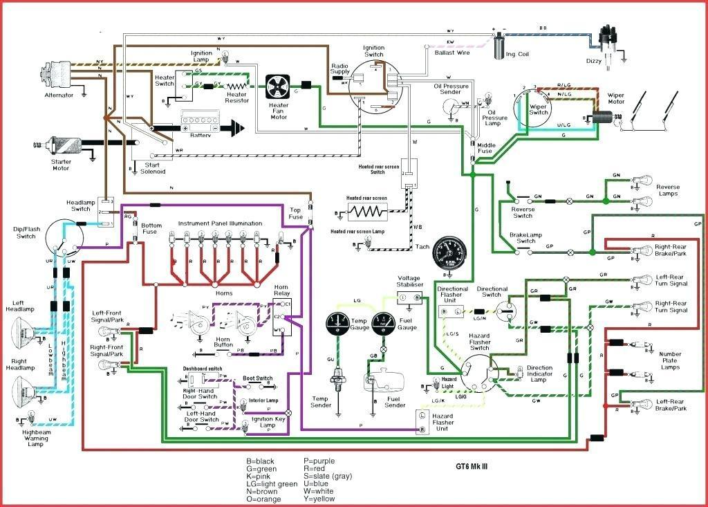 house wiring diagram in sri lanka  lexus 1uz wiring diagram