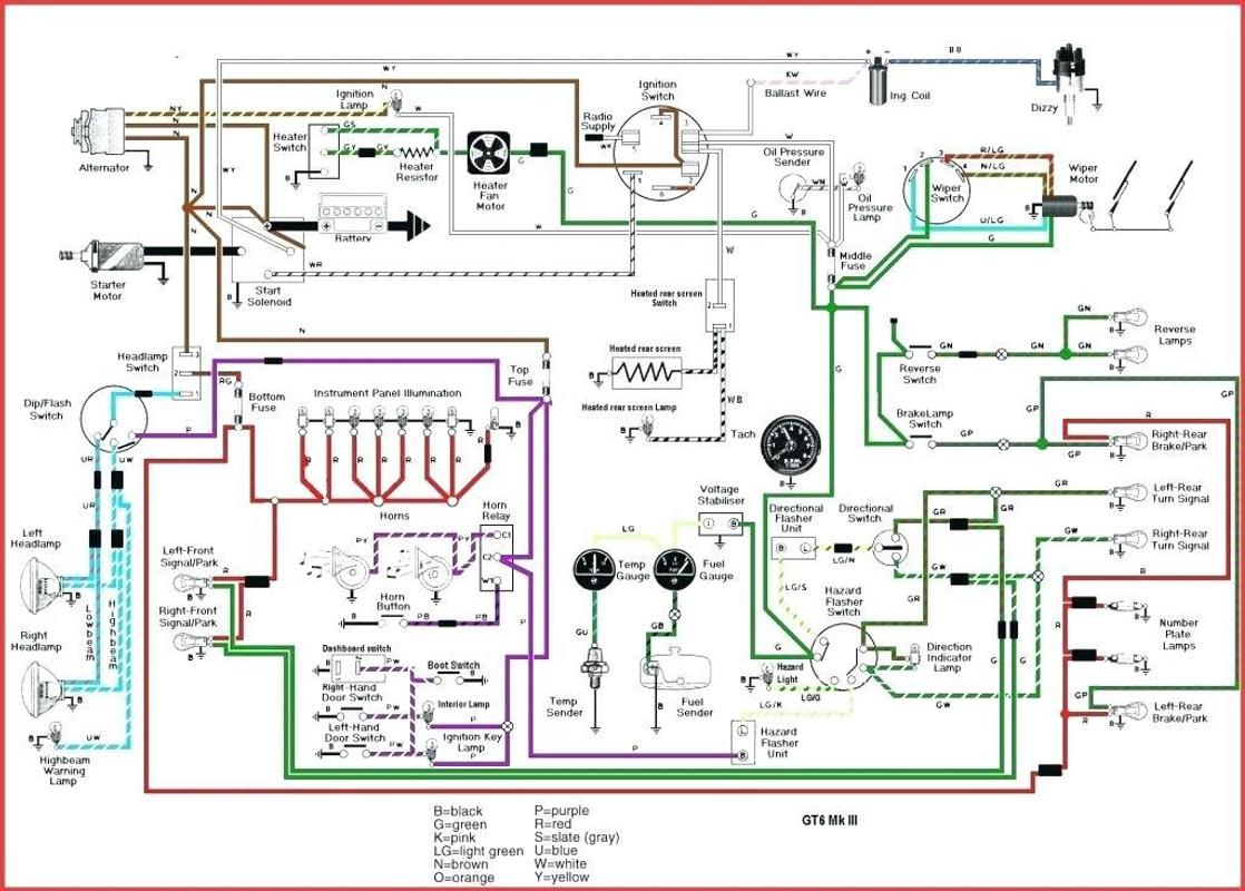 simple house wiring diagram examples for Android - APK Download on simple body, simple amplifier circuit, simple alternator wiring, simple inverter schematics, simple electrical schematics, simple blue prints, simple wiring ideas, simple circuit schematics, simple wiring circuits, simple thermostat schematics, simple wire schematics, relay schematics, simple audio schematics, yale forklift schematics, simple ladder logic, simple horn schematics, simple plumbing schematics, simple diagrams,