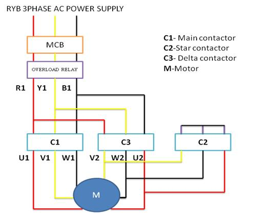 star delta wiring diagram for Android - APK Download on auto transformer starter diagram, star delta starter operation, star delta wiring diagram pdf, 3 phase motor starter diagram, three-phase phasor diagram, wye start delta run diagram, how do tornadoes form diagram, rocket launch diagram, hertzberg russell diagram, star delta circuit diagram, forward reverse motor control diagram, wye-delta motor starter circuit diagram, induction motor diagram, star formation diagram, wye delta connection diagram, star delta motor manual controls ckt diagram, river system diagram, motor star delta starter diagram, star connection diagram, life of a star diagram,