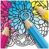 ColorMe icon