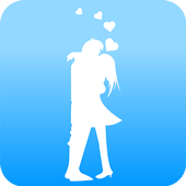 Adult Dating - Local Hookup icon