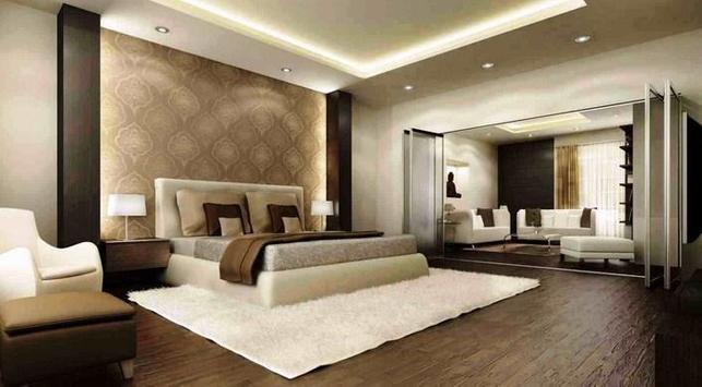 Adult Bedroom Design apk screenshot