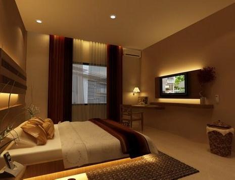 Adult Bedroom Design screenshot 4