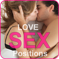 Love Sex Positions