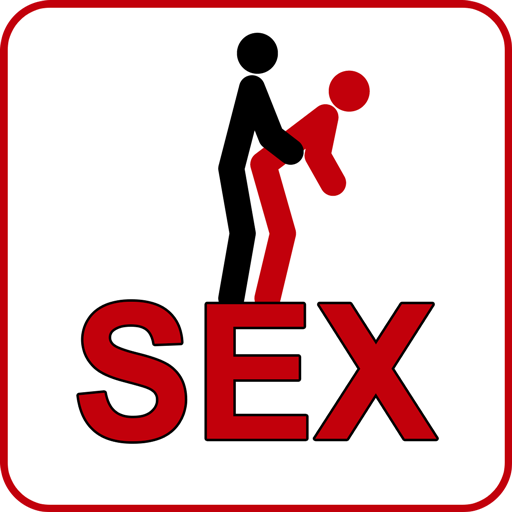 Couple Sex Positions 18+