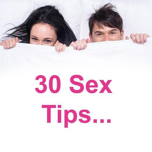 Tamil full sex pussy