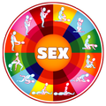 Sex Game Roulette 18+