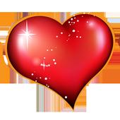 رسائل عيد الأم icon
