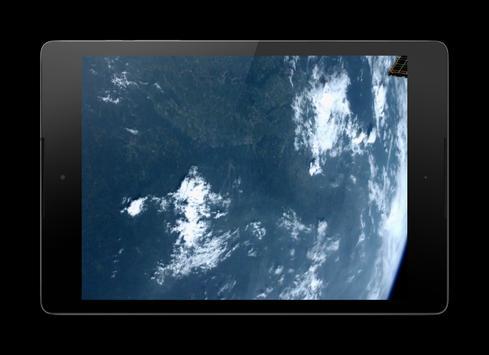 Beautiful Earth screenshot 11