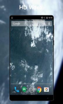 Beautiful Earth screenshot 1