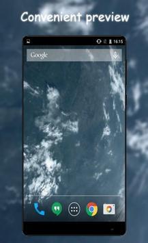 Beautiful Earth screenshot 2