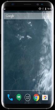 Beautiful Earth screenshot 3