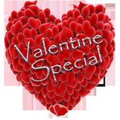 Valentine Special icon