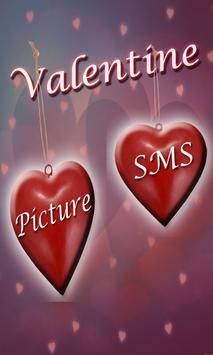 Valentine Special poster