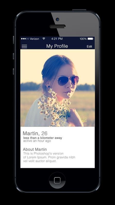 Swipe dating app download