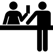 Purchase Logger icon
