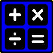 Digital Calculator icon