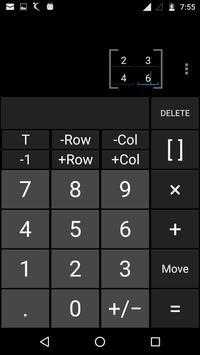 Digital Calculator apk screenshot