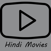 Hindi (1000+) Movies icon