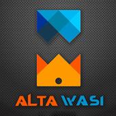 ALTAWASI APP icon