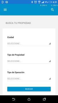 ALTAWASI APP screenshot 3