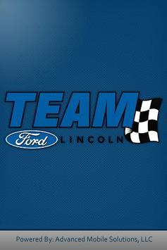 Team Ford Lincoln >> Team Ford Lincoln For Android Apk Download
