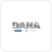 Dana Ford Lincoln icon