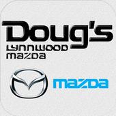 Doug's Lynnwood Mazda icon