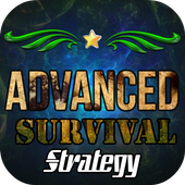 Advanced Survival Strategy icon