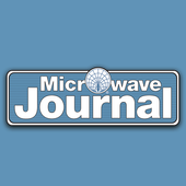 Microwave Journal Magazine icon