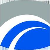 ANSHealth ePostRx icon