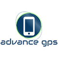 Advance Gps
