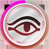 New Smokey Eye Makeup Tips icon