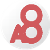 Advan Pre Order icon