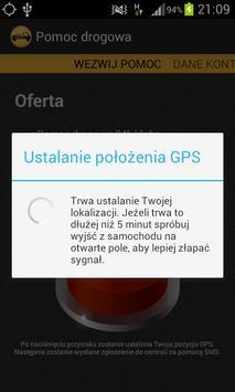 Pomoc Drogowa Zgorzelec screenshot 2