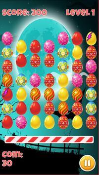 Egg Monster screenshot 2