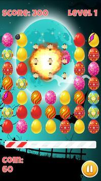 Egg Monster screenshot 3