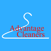 Advantages Cleaners icon